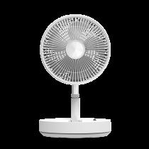 """Momax iFan Flow 10"""" Portable Telescopic Fan"""