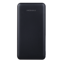 MOMAX I POWER MINIMAL 6 EXTERNAL BATTERY PACK 10000mAh