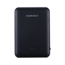 MOMAX I POWER CARD 2 EXTERNAL BATTERY PACK 5000mAh