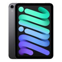 iPad mini (第6代) Wi-Fi +流動網絡