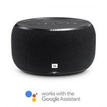 JBL Link 300 Google Assistant 智能無線喇叭