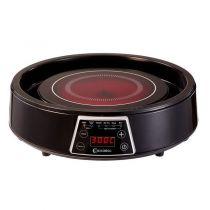 Cuisintec 韓燒煮食爐 (黑色) - KG-8680-BK (香港行貨) KG-8680-BK