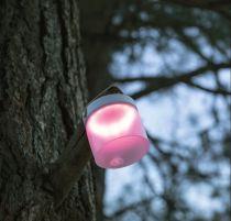 Luci Connect 智能太陽能變色燈