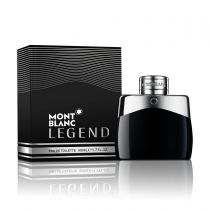 Montblanc Legend EDT 50ml MB008A02