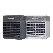 NexFAN Ultra 流動水冷製冷風機 NEXFA_ULTRA_AL