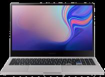 "SAMSUNG Notebook 7 筆記型電腦 15.6"" i3-8145U / 8GB / 256GB SSD 鈦銀色 (NP750XBE-K01HK)"