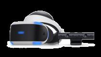 PlayStation®VR連攝影機套裝