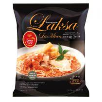 Prima Taste - (4 Packs) Laksa La Mian PT06799-4