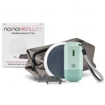 RDC-00509 no!no! - MICRO Mint Hair Removal Device