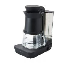 récolte - Rain Drip Coffee Maker - RDC-1(BK)RDC-1-BK