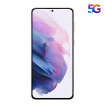 [Pre-order] Samsung Galaxy S21+ 5G (8+256GB) (will be launched on 29-Jan-2021)