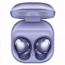 [Pre-Order] Samsung Galaxy Buds Pro (will be launched on 29-Jan-2021)