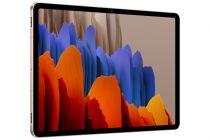 """Samsung Galaxy Tab S7 Wi-Fi 11"""" Mystic Bronze (T870)"""