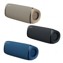 SONY - SRS-XB43 EXTRA BASS™ Portable BLUETOOTH® Speaker (3 Colors) SONY_XB43