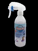 VITROGUARD 幼嫩配方消毒劑