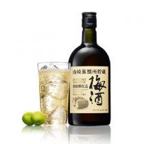 Yamazaki - Distillery Reserve Suntory Umeshu 660ml W00261
