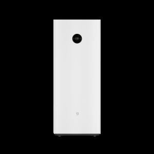 Xiaomi Mi Air Purifier Max