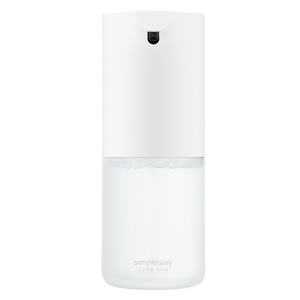 Xiaomi Mi Automatic Soap Dispenser Kit