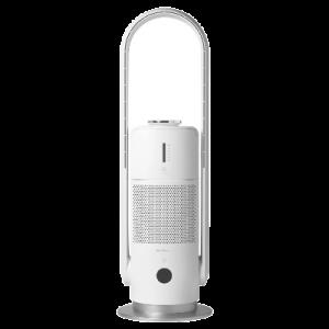Momax Ultra-Air Mist IoT智能紫外光空氣淨化加濕風扇