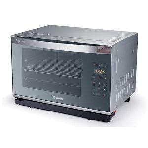 SANKI Steam Oven SK-SO30