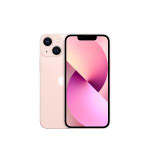 [預售] iPhone 13 mini