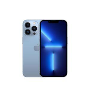 [預售] iPhone 13 Pro