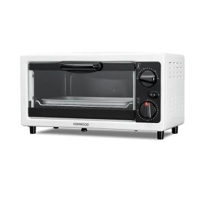 Kenwood Oven (Model: MO280)
