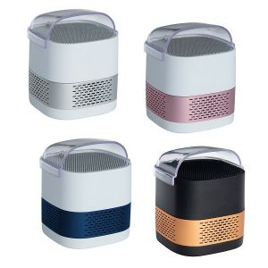 Luftqi Luft Cube 光觸媒空氣淨化器
