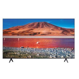 "Samsung UA50TU7000JXZK 50"" 4K 智能電視 (連安裝服務)"