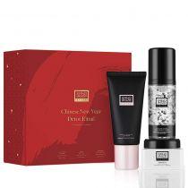 Erno Laszlo - Chinese New Year Detox Ritual Set 80101