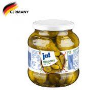 Ja! - Gherkins (Pickled Cucumbers) 911386397