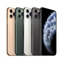 (Pre-Order) IPHONE 11 PRO MAX APPLE_IP11PM