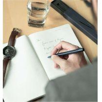 EONIQ Tetri Pen - Dark Grey EONIQ-Pen-sku3-GY