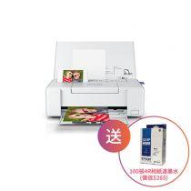 Epson PictureMate PM-401相片打印機 *送100張4R相紙連墨水