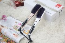 SOLIS THERMO HAIR BRUSH HS99