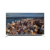 "Skyworth 43"" 4K UHD 智能電視 LED43G6 HDLLED43G6"
