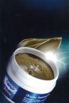 RYUSPA-庫奇海藻包 YBC1467