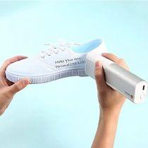Product Pro - Printpen 手提掌上型口袋單色打印筆 + 墨水 (深藍) (預訂:12月15號寄出) printpen_navy