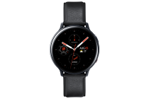 SAMSUNG GALAXY WATCH ACTIVE2 STAINLESS 44MM (LTE) (LIMITED 30 SET)