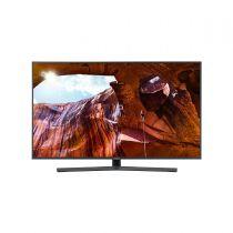 """Samsung 55"""" UHD 4K Flat Smart TV UA55RU7400JXZK"""