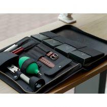 EONIQ Mosel DIY手錶套裝 - Open Heart Base Set Watchmakingkit-sku5