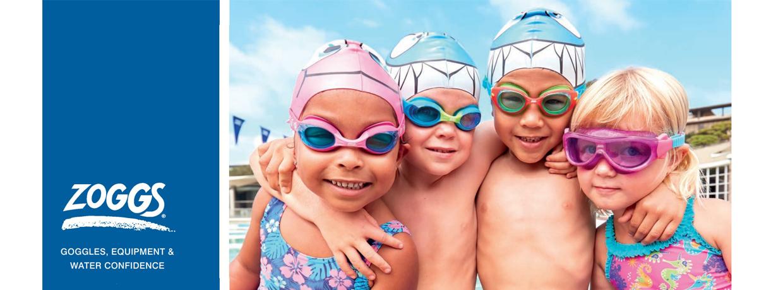Avoca Swimming Gear Store