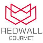 Redwall Gourmet