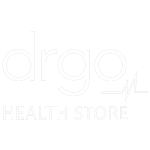 DrGo Health Store