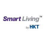 Smart Living by HKT