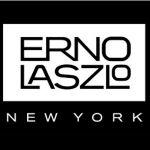 Erno Laszlo
