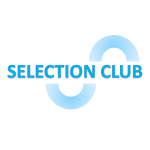 SelectionClub