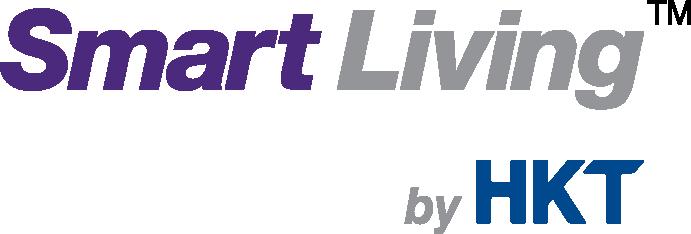 Smart Living by HKT