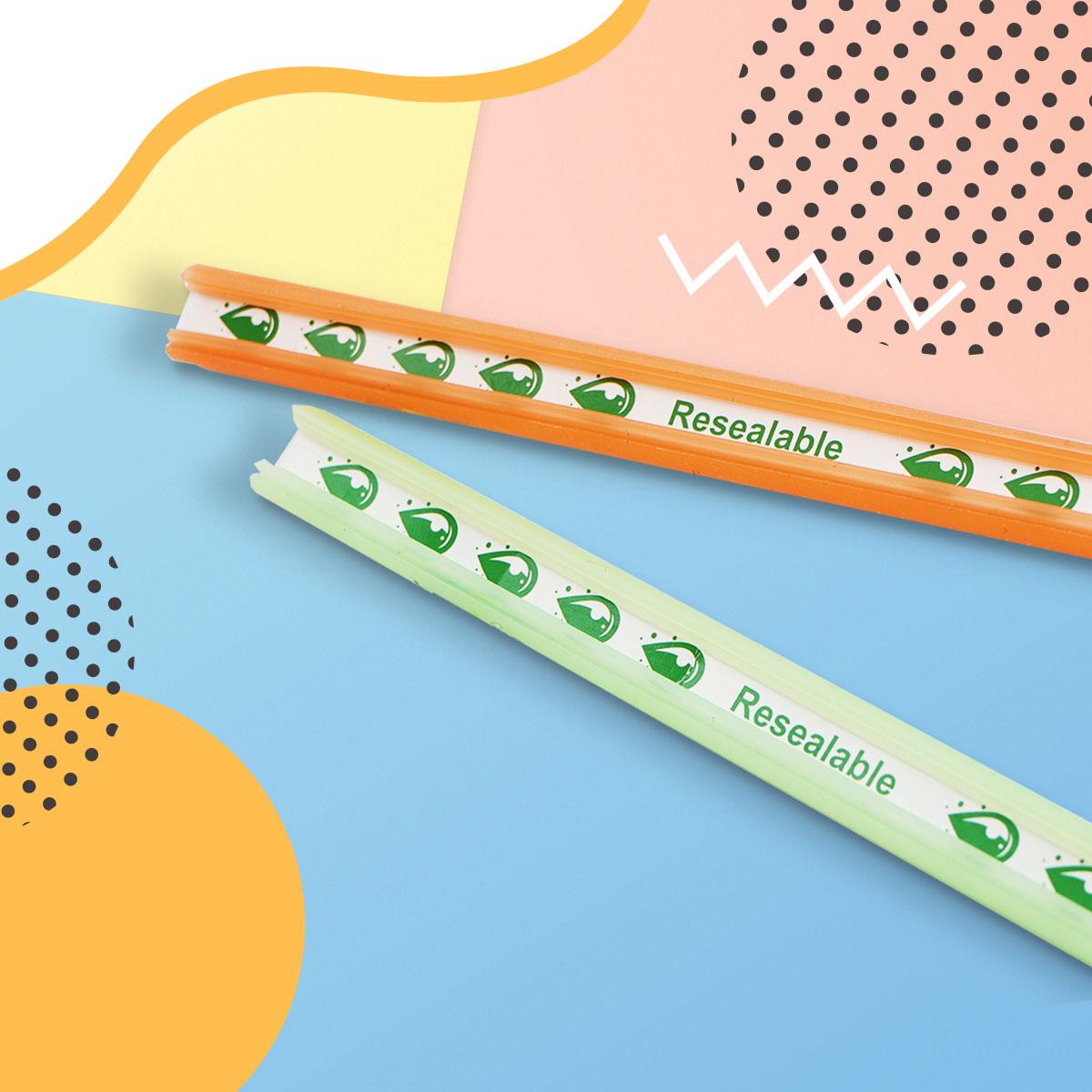 食品級矽飲管,可拆式設計一「啪」密封,用完又能攤開沖洗和晾乾,十分方便。