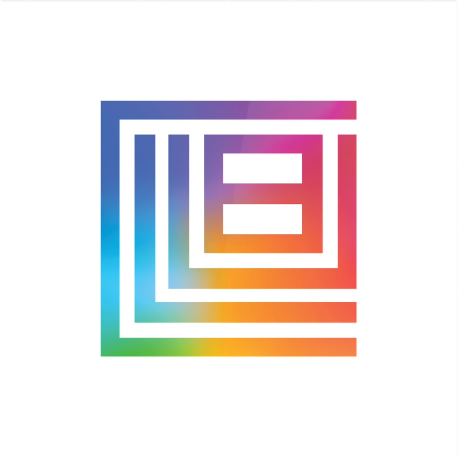 Clublike App Icon